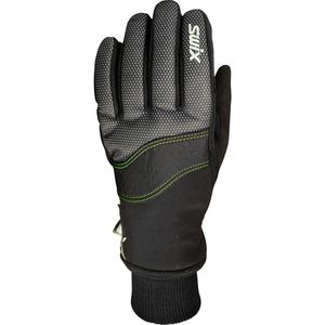 Swix Membrane 3.0 Glove - Men's