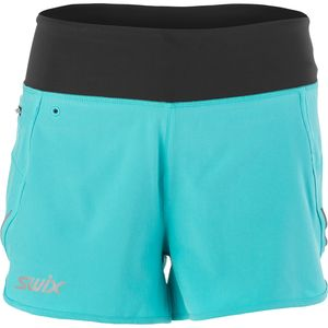 Swix Action 3in Short - Women's