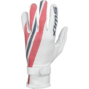 Swix Competition Light Glove - Men's