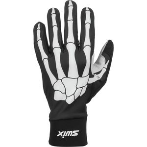 Swix Skeletal Glove - Men's