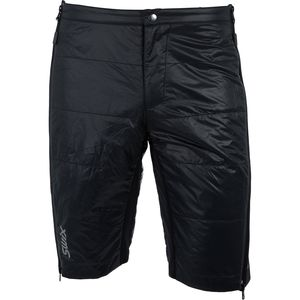 Swix Romsdal Quilted Short - Men's