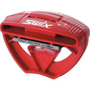 Swix Edger 2x2