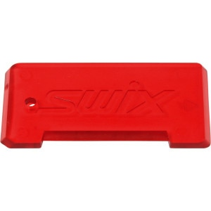 Swix Plastic Scraper