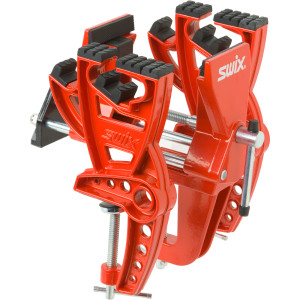 Swix Power Vise