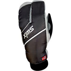 Swix Split Mitt - Men's