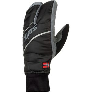 Swix Split Mitt - Women's