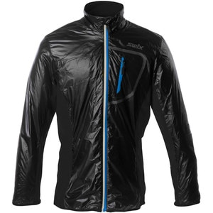Swix Sjusjoen Jacket - Men's