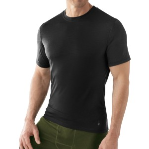 SmartWool NTS Micro 150 T-Shirt - Men's