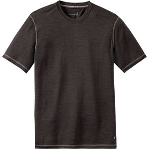 SmartWool NTS Micro 150 Pattern T-Shirt - Short-Sleeve - Men's