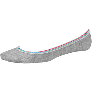 SmartWool Secret Sleuth Sock - Women's