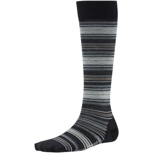 SmartWool Arabica II Knee High Sock - Women's