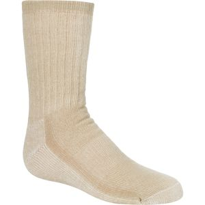 SmartWool Hiking Medium Crew Sock - Kids'
