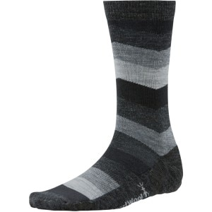 SmartWool Chevron Stripe Sock