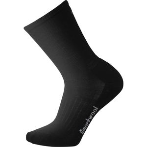 SmartWool Walk Light Crew Sock