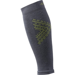 SmartWool Phd Thermal Compression Calf Sleeve