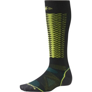 SmartWool Phd Downhill Racer Sock