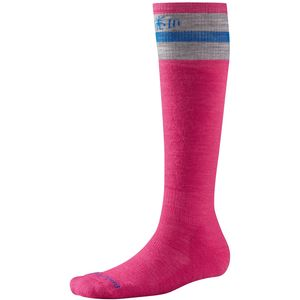 SmartWool Phd Slopestyle Tube Sock