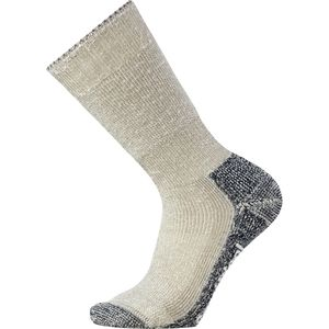 SmartWool Mountaineering Extra Heavy Crew Sock
