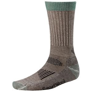 SmartWool Hunt Light Crew Sock