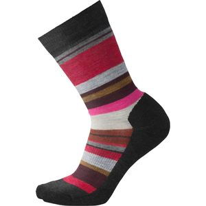 Smartwool Saturnsphere Sock - Women's