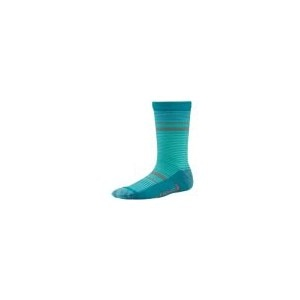SmartWool Thinscape Stripe Sock - Kids'