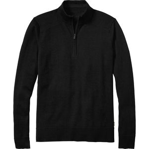 SmartWool Kiva Ridge Half-Zip Sweater - Men's