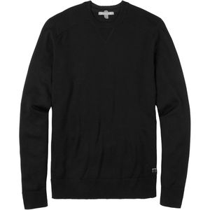 SmartWool Kiva Ridge Crew Sweater - Men's