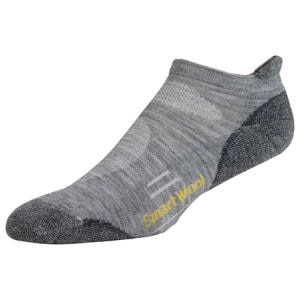 Smartwool Adrenaline Light Micro Sock