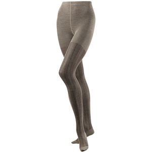 SmartWool Chevron Tight - Women's