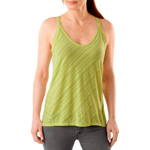 SmartWool Burnout Tank Top - Women's