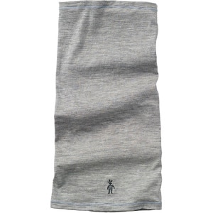 SmartWool NTS Micro 150 Pattern Neck Gaiter