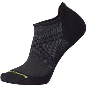 Smartwool Running Socks Men S Amp Women S Backcountry Com