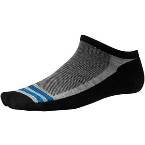 SmartWool Quick Fire Micro Sock - Men's