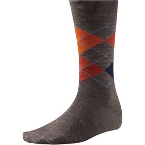 SmartWool Diamond Slim Jim Sock