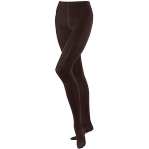 SmartWool Tight II - Women's