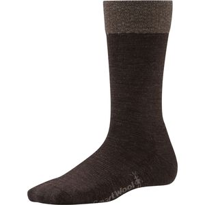 SmartWool Marled Best Friend Socks - Women's