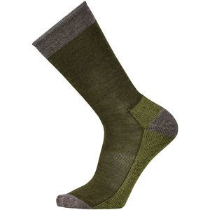 SmartWool Thunder Creek Crew Socks - Men's