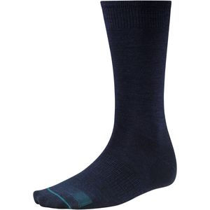 SmartWool Anchor Line Socks - Men's