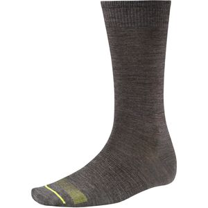 SmartWool Anchor Line Sock - Men's