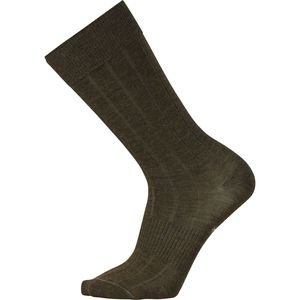 SmartWool City Slicker Socks