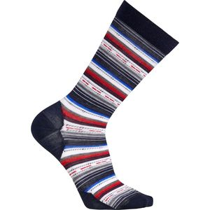 SmartWool Margarita Socks - Men's