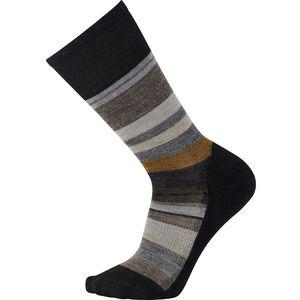 Smartwool Saturnsphere Socks - Men's