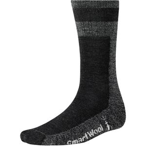SmartWool Traverser Sock