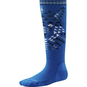 SmartWool Wintersport Wolf Socks - Boys'