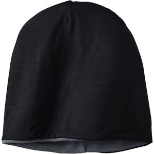 SmartWool PhD Reversible Training Beanie