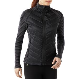 SmartWool Propulsion 60 Jacket - Women's