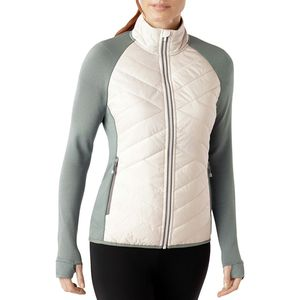 SmartWool Corbet 120 Jacket - Women's Buy