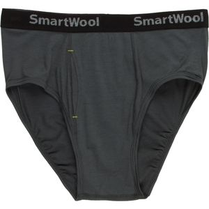 SmartWool Microweight Brief - Men's