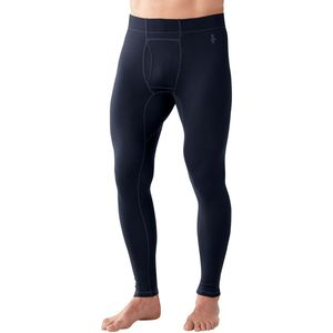 SmartWool NTS Midweight Bottom - Men's