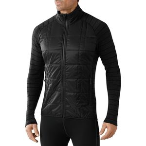 SmartWool Propulsion 60 Insulated Jacket - Men's